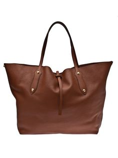 Annabell Ingall Isabella Tote