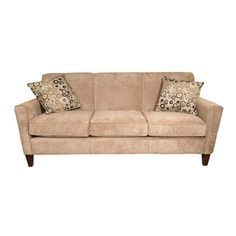 Small Sofas | Furniture in MA, NH, RI - Bernie And Phyls