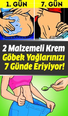 Hepimiz biliyoruz ki göbek bölgesindeki yağların tamamen yok edilmesi en zor… – Düşük karbonhidrat yemekleri – Las recetas más prácticas y fáciles Wellness Tips, Health And Wellness, Health Fitness, Green Coffee Extract, Disney Movie Quotes, Weight Loss Help, Lose Weight, Fitness Tattoos, Fitness Inspiration