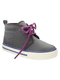 Gap | Sneakers