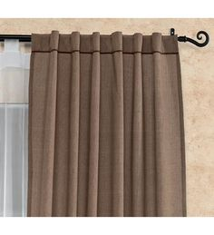 cortinas para recamara - Buscar con Google