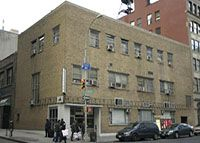 """""""Broker Philip Scheinfeld of Miron Properties told the website that a client poised to buy a loft in Chelsea listed for $2.5 million backed out after..."""" http://therealdeal.com/blog/2015/10/14/spike-in-citys-homeless-population-is-cramping-brokers-style/?utm_content=buffere509a&utm_medium=social&utm_source=pinterest.com&utm_campaign=buffer in The Real Deal!"""