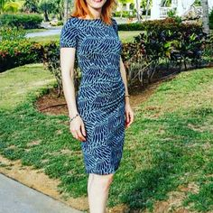 Foto zu Schnittmuster Kleid Suzinka von susalabim