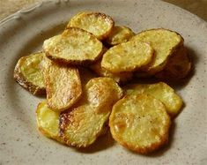 Snack Recipes, Snacks, Dip, French Toast, Food And Drink, Breakfast, Snack Mix Recipes, Morning Coffee, Appetizer Recipes