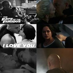 """Mommy Toretto @mommytoretto - """"I love you."""" T...Yooying"""