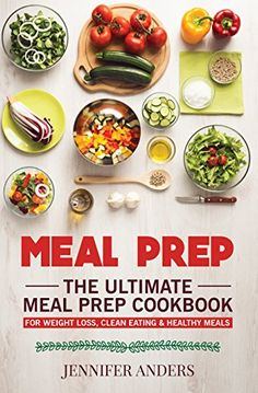 Download 10 FREE eBooks today, including: Meal Prep, Slow Cooker Dinners, Homemade Laundry Detergent, plus more!