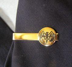 Rare Tie Clips