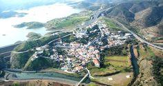 ATA organiza o Press Trip Algarve's Biennial Nature Tourism! | Algarlife