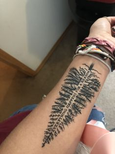 Tree with quote inside tattoo. My newest tattoo, perfect for-Tree with quote inside tattoo. My newest tattoo, perfect for Oregon lovers and o… Tree with quote inside tattoo. My newest tattoo, perfect for Oregon lovers and o… – Tattoo – - Latest Tattoos, Trendy Tattoos, Love Tattoos, New Tattoos, Body Art Tattoos, Small Tattoos, Tattoos For Guys, Arm Tattoos For Women Forearm, Older People With Tattoos