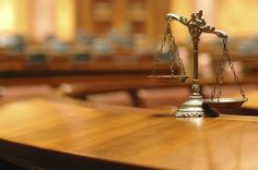 CaseCruncher : une #IA affronte une centaine d'avocats lors d'un concours  http://curation-actu.blogspot.com/2017/11/casecruncher-une-ia-affronte-une.html