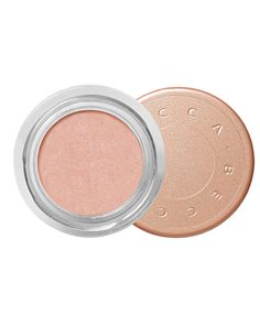 Buy Under Eye Brightening Corrector from BECCA Cosmetics here. What it is: An under-eye brightening corrector for a refreshed appearance. Eye Circles, Dark Circles, Sephora, Under Eye Primer, Dark Under Eye, Pigment Coloring, Becca Cosmetics, Under Eye Concealer, Eye Contour