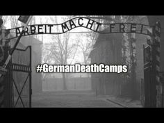 Truth about polish dead camps