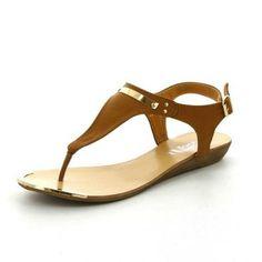 b16225f10531 Svetove.sk - topánky za svetové ceny (svetove) na Pinterestu