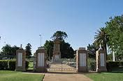 images of warwick queensland - Google Search