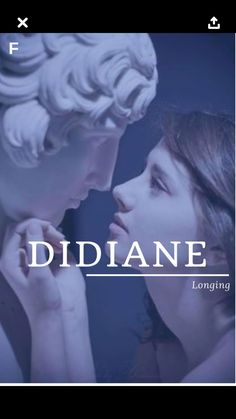 Didiane meaning Longing French names D baby girl names D baby names female – babynamen Female Character Names, Female Names, Unisex Baby Names, Baby Girl Names, Boy Names, Baby Name Book, Strong Baby Names, Feminine Names, Southern Baby Names