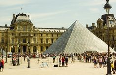 International tourism on the rise boosted by strong performance in Europe