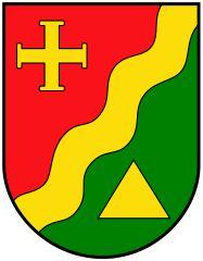 Austria Acceda al sitio para obtener información Riga, Wikimedia Commons, Austria, Culture, Travelling, Symbols, Communities Unit, Crests, Economics