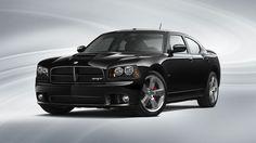 dream car... black dodge charger srt8 IN LOVE <3