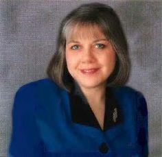 Barbara Dawson Smith aka Olivia Drake, author, historical romances
