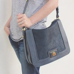 marc jacobs bag via jillycraft