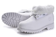 timberland boots for women, timberland snow boots on sale for women, womens timberland roll top boots all white, white timberland boots women