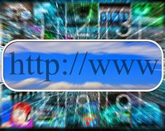 Moonshine Internet blog: Search friendly URL's For Google | How To Change Your URL's- Start making money but get the basics right first.