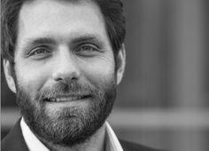"""Interview: """"Raus aus der Komfortzone – rein ins Vergnügen"""""""
