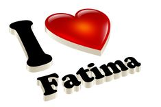 Fatima Name Stylish Wallpapers , image collections of wallpapers I Love You Pictures, Name Pictures, Love Quotes With Images, Islamic Images, Islamic Quotes, Alphabet Names, Stylish Alphabets, Calligraphy Name, Besties Quotes