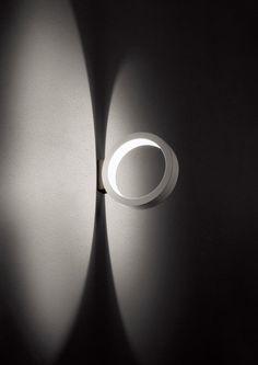 General lighting | Wall lights | Assolo | Cini