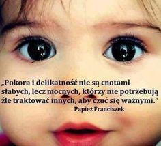 pl I love days Polish Language, Love Days, Motto, Christianity, Life Is Good, Texts, Depression, Personal Care, Humor