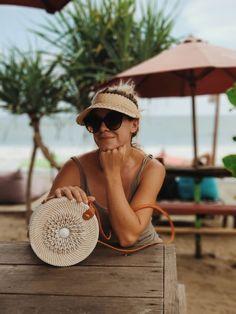 19 Shell Bags Ideen In 2021 Strandtasche Baby Ideen Handtaschen