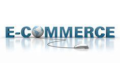 Applicazione Iva in Fattura ed eCommerce: nuove regole in attesa di recepimento dal 2015 -  http://sco.lt/72Na77