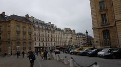 Place du Pantheon (before sketch)  #paris#france#europe#bluesky#beautiful#architecture#travel#travelgram#instatravel#travelphotography#eurotrip#view#travelgram#travelstory#ig#igtoday#igshots#igdaily