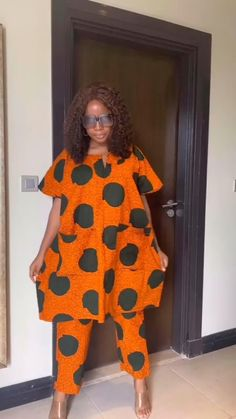 Short African Dresses, Latest African Fashion Dresses, African Print Fashion, Africa Fashion, African Print Dress Designs, Ankara Designs, Ankara Styles For Women, Latest Ankara Styles, African Wear