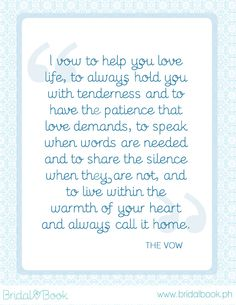 83 best The Vow, the movie; February 2012 images on Pinterest | Film ...