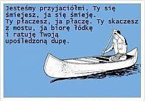 przyjaźń na Stylowi.pl