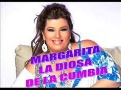 La sonora de margarita mix la diosa de la cumbia..