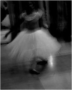 dancer #dance