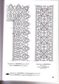 Bobbin Lace Patterns, Weaving Patterns, Silk Ribbon Embroidery, Cross Stitch Embroidery, Doily Art, Pine Needle Baskets, Lacemaking, Crochet Tablecloth, Needle Lace