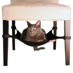 Cat Crib Black, 22€, by Cat Crib !!