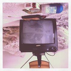 Photo by deaceea Box Tv, Electronics
