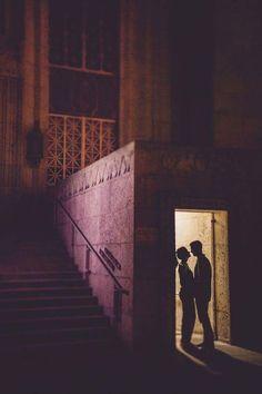 Στη ζωή έχουμε όλοι ένα ανομολόγητο μυστικό, μια μη αναστρέψιμη λύπη, ένα ανέφικτο όνειρο και μια αξέχαστη αγάπη...