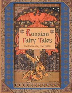 15 Books of Fairy Tales and Fables to Grow Your Dreams