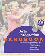 AI handbook