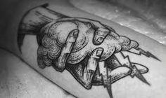 Bildergebnis für japanische wolken tattoo