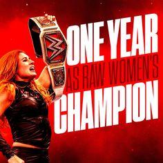 Wrestling Divas, Women's Wrestling, Becky Lynch, Nxt Divas, Total Divas, Becky Wwe, Eddie Guerrero, Rebecca Quin, Wwe Female Wrestlers