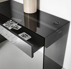 Tonelli Design Listino Prezzi.46 Fantastiche Immagini Su Office Consolle Design Rovere