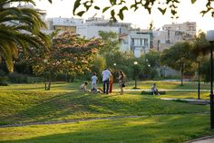 #thisismyathens Athens Guide, My Athens, Tourist Information, Archaeological Site, Plan Your Trip, Night Life, Dolores Park, Swimming, City