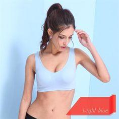 XXXL Push Up Bra Plus Size Bras for Women Bra Top Padded Wireless F Brassiere Top Soutien Gorge Sujetador