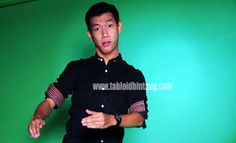 MATERI STAND UP COMEDY INDONESIA : MATERI STAND UP COMEDY DAVID NURBIANTO #NYERESEP 1...